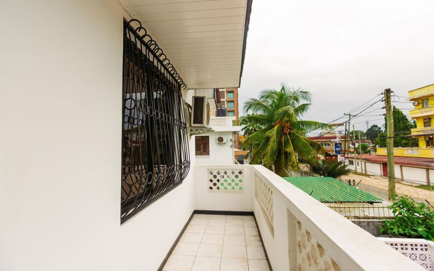 House For Sale at Msasani Near Fish Market Dar Es Salaam27