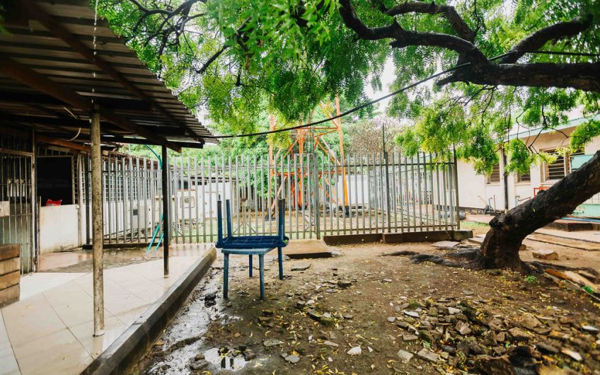 Plot For Sale at Masaki Dar Es Salaam6