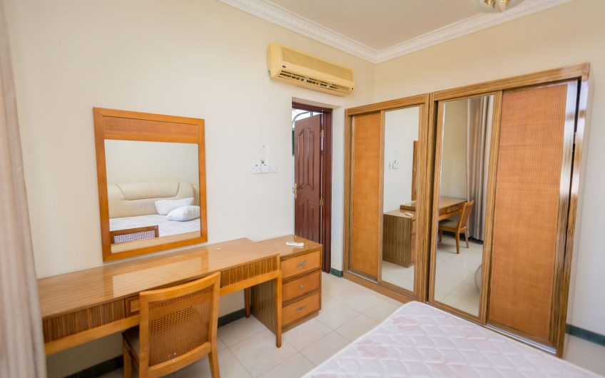 Staywell Apartments and Villas for Rent at Masaki in Dar es salaam7