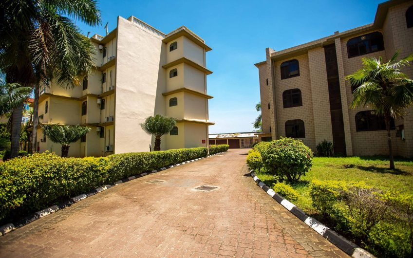 Staywell Apartments and Villas for Rent at Masaki in Dar es salaam3