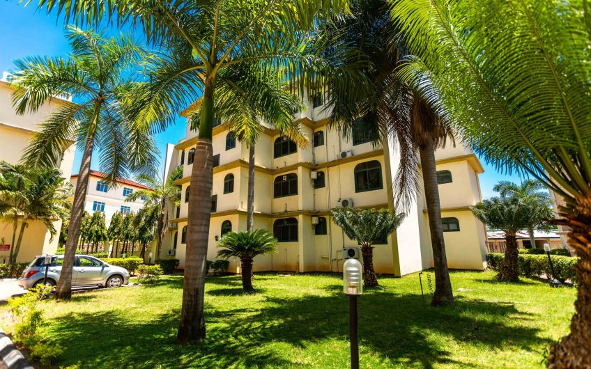 Staywell Apartments and Villas for Rent at Masaki in Dar es salaam2