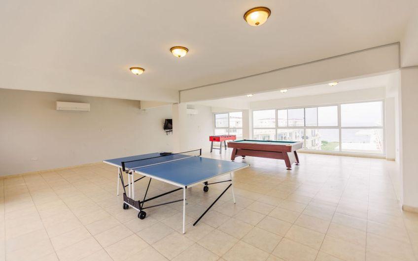 Apartment For Rent at Masaki Dar Es Salaam11