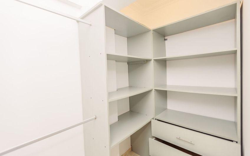 Apartment For Rent at Masaki Dar Es Salaam28
