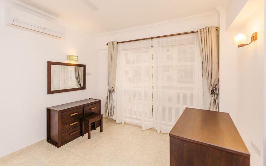 Apartment For Rent at Masaki Dar Es Salaam31