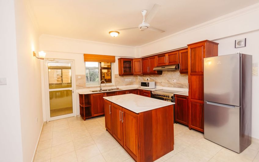 Apartment For Rent at Masaki Dar Es Salaam32
