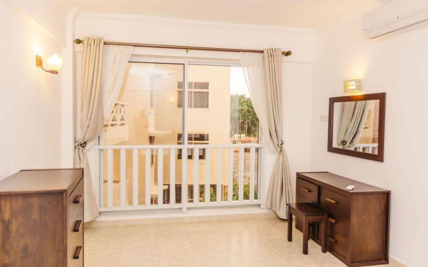 Apartment For Rent at Masaki Dar Es Salaam35