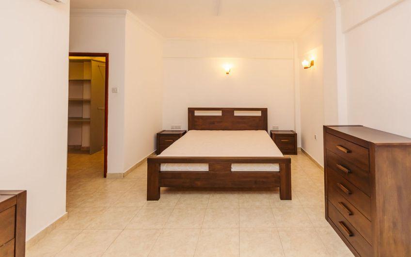 Apartment For Rent at Masaki Dar Es Salaam37