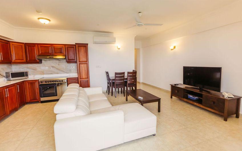 Apartment For Rent at Masaki Dar Es Salaam42