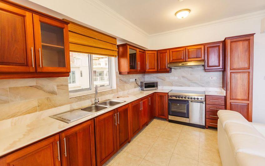 Apartment For Rent at Masaki Dar Es Salaam43