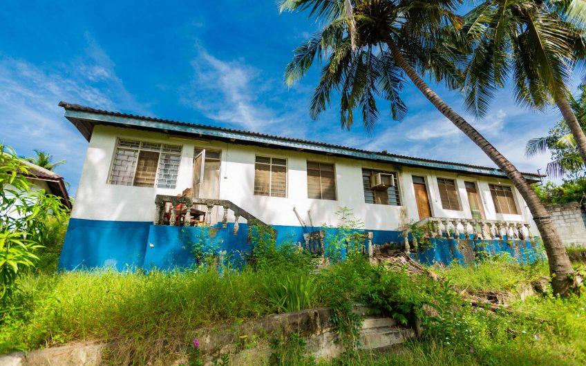 Factory For Sale at Mbezi Dar Es Salaam12