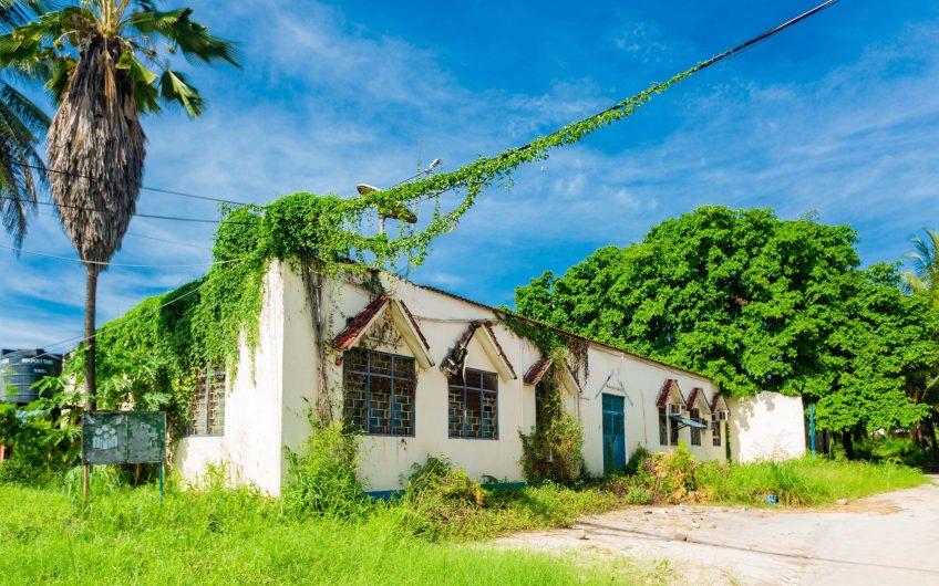 Factory For Sale at Mbezi Dar Es Salaam2