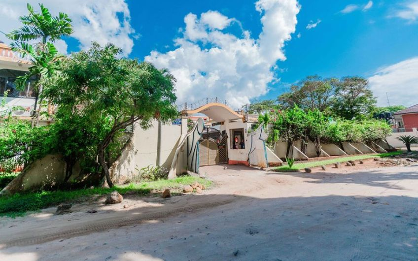 House For Sale at Kinondoni Dar Es Salaam17