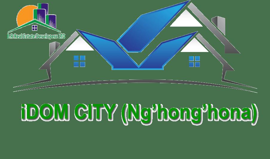 iDOM CITY (Nghonghona) Dodoma