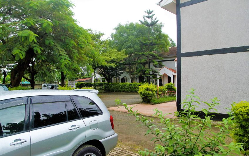 Apartment for rent in Arusha, Njiro