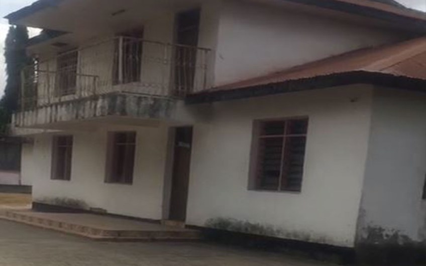 School For Sale Dar es salaam