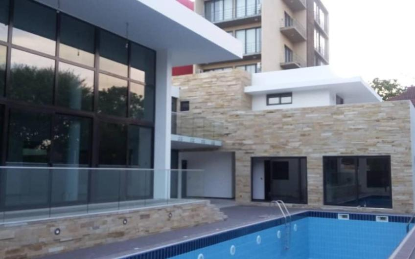 Stand alone house for sale at Masaki, Dar es Salaam