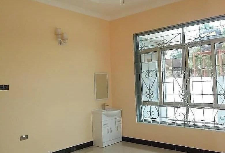 House for sale in Dar es Salaam