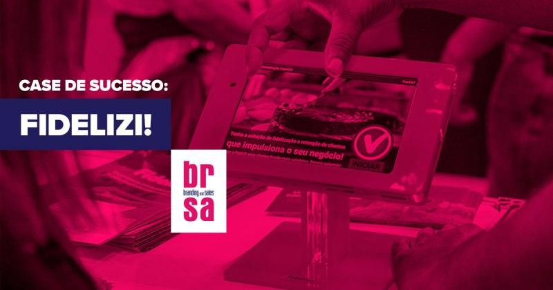 Case de sucesso - Inbound Marketing - FideliZi!