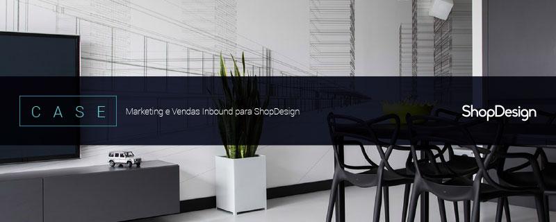 Inbound Commerce: conheça o Inbound Marketing para ecommerce