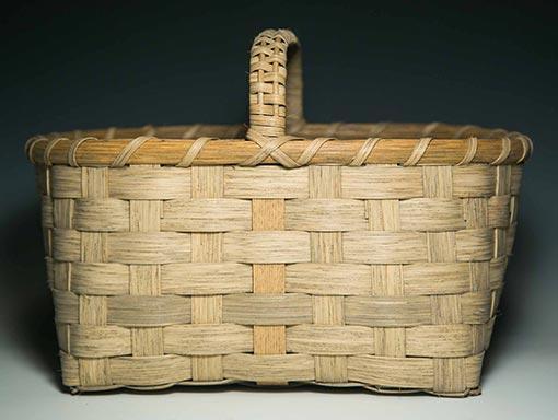 Small-Appalachian-Gathering-Basket-510x384