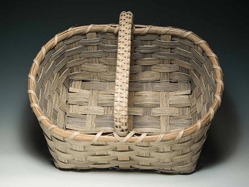 Small-Appalachian-Gathering-Basket-Tilted-510x384