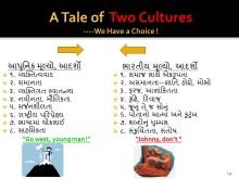 culture can kill gujarati-14