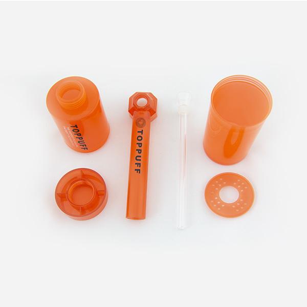 accesorios para fumar mota méxico