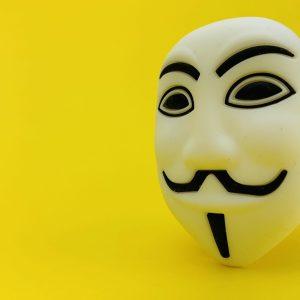 pipa anonymous