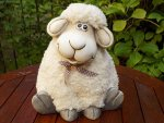 sheep-wearing-lamb
