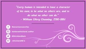 Barbs Business Card Social Media2