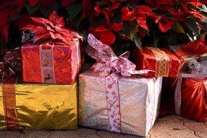 presents-1898550__340