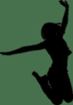 silhouette-3316203__340
