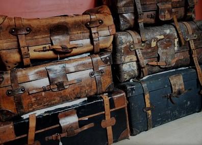 luggage-2258371__340