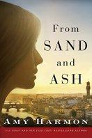 Sand and Ash