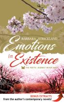 Emotions in Ex cover
