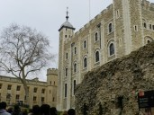 05_tower_of_london_10