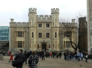 05_tower_of_london_13