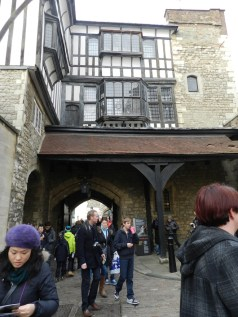 05_tower_of_london_2