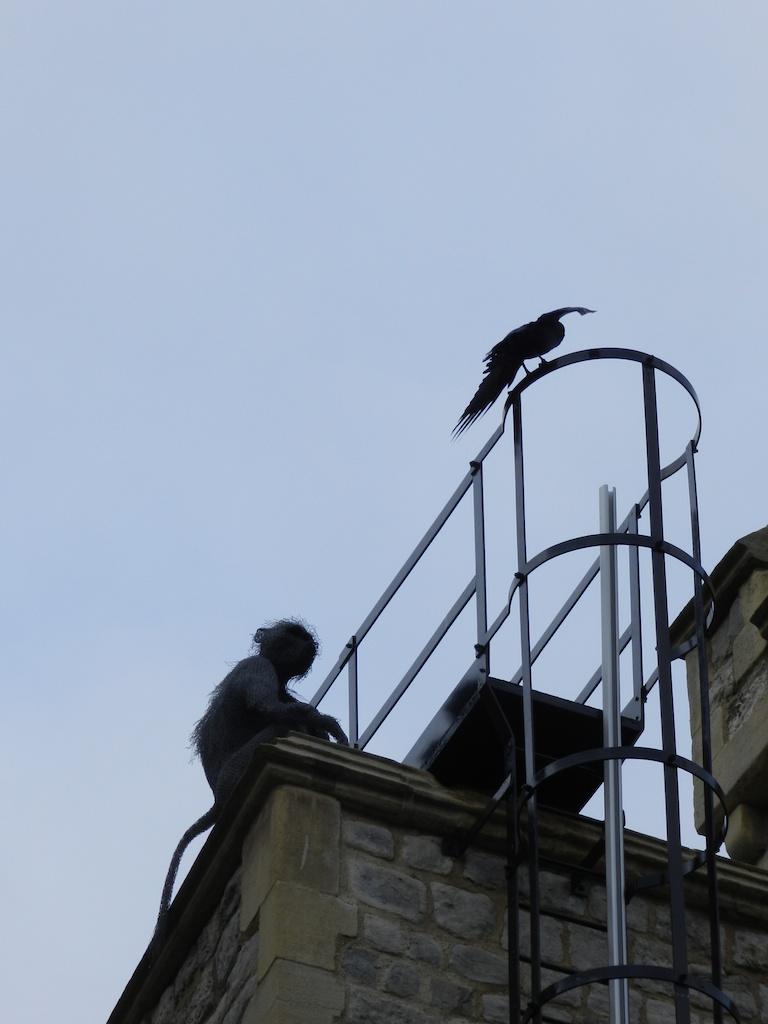 05_tower_of_london_21