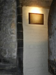 05_tower_of_london_25