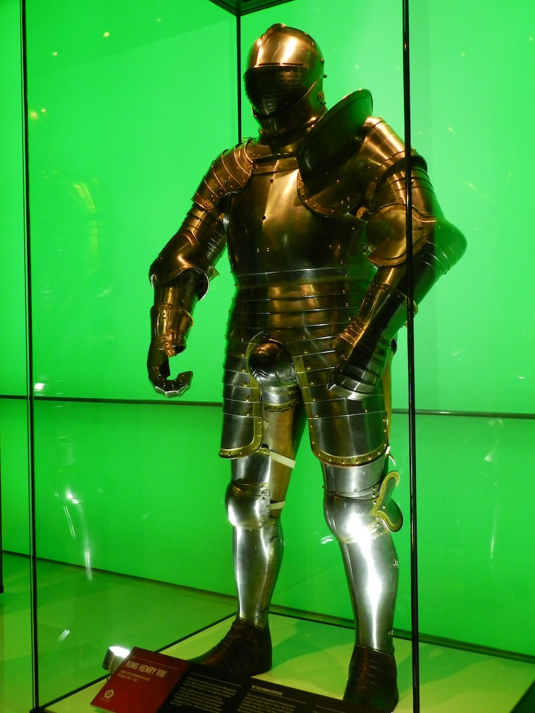 05_tower_of_london_26