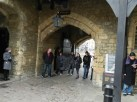 05_tower_of_london_3