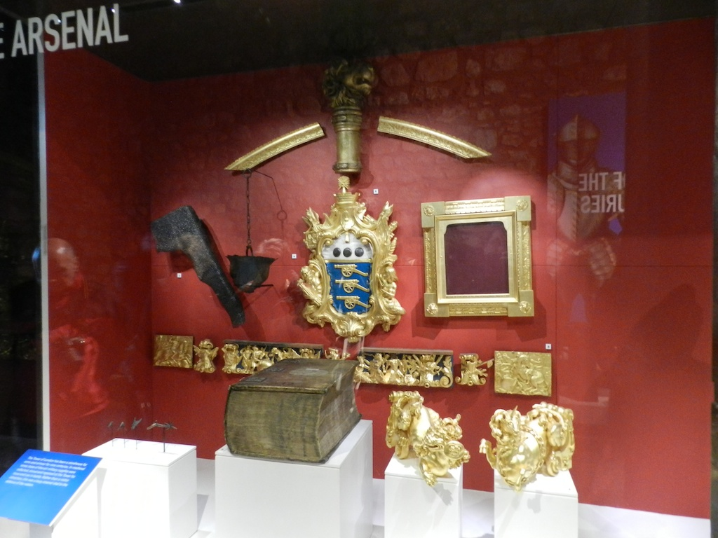 05_tower_of_london_30
