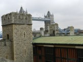 05_tower_of_london_34