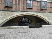 05_tower_of_london_36