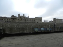 05_tower_of_london_7
