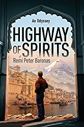 highway-of-spirits