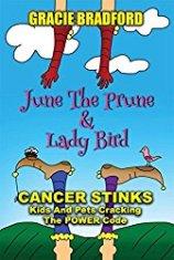 June The Prune
