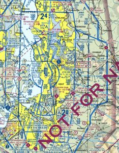 Seattlesectional newformat also aviation charts bruceair llc rh wordpress