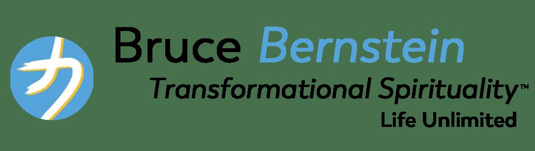 Bruce Bernstein